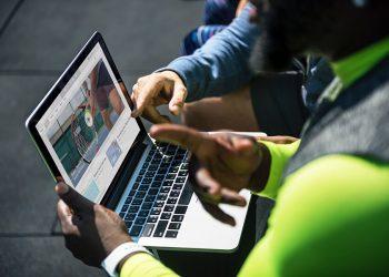 Top phần mềm xem video tốt nhất dành cho máy tính laptop hình 6